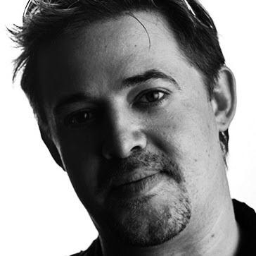 Tibor Bauer im DyneForge Podcast