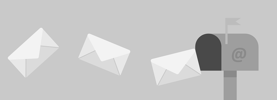 fehler im email marketing