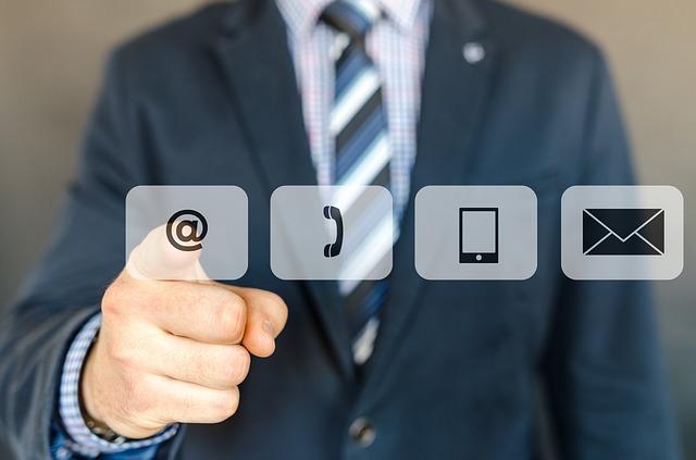 Die 3 besten E-Mail Opt-In Plugins für WordPress - Voraussetzungen