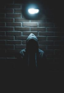 WP schneller machen - WordPress Performance Plugins - Angreifer abwehren