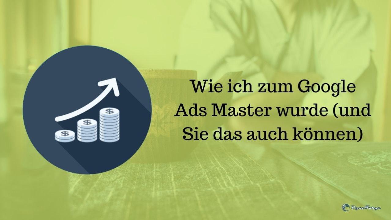 AdsMaster_Beitrag